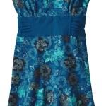 Designer Fantastisch Kleid Blau Grün für 201913 Wunderbar Kleid Blau Grün Design
