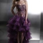 13 Genial Kleid Lang Flieder Bester Preis15 Top Kleid Lang Flieder Stylish