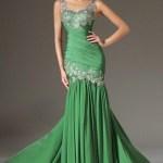 Formal Top Kleider Für Den Abend Ärmel15 Elegant Kleider Für Den Abend Stylish