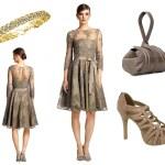 17 Schön Schicke Kleider Günstig SpezialgebietFormal Luxurius Schicke Kleider Günstig Ärmel