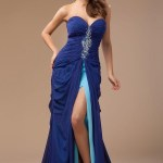 20 Kreativ Schöne Blaue Kleider für 201917 Schön Schöne Blaue Kleider Stylish