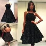 15 Luxus Schwarze Kurze Kleider Stylish13 Großartig Schwarze Kurze Kleider Design