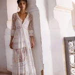 13 Einzigartig Brautkleider Online Shop für 2019Formal Genial Brautkleider Online Shop Stylish