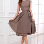 15 Luxurius Festliche Kleider Mit Ärmel Design13 Schön Festliche Kleider Mit Ärmel Design