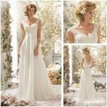 Designer Spektakulär Kleid Mit Spitze Lang Galerie10 Elegant Kleid Mit Spitze Lang Galerie