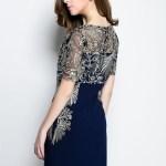 17 Einfach Schöne Alltagskleider Design13 Schön Schöne Alltagskleider Boutique