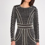 20 Luxurius Abendkleider Deutschland Stylish20 Perfekt Abendkleider Deutschland Boutique