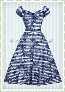 17 Kreativ Kleid Blau Weiß DesignDesigner Schön Kleid Blau Weiß Boutique