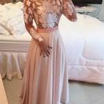 20 Einfach Lange Abendkleider Elegant Boutique13 Erstaunlich Lange Abendkleider Elegant Galerie