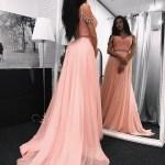Luxurius Abiballkleider Lang Eng für 2019Formal Elegant Abiballkleider Lang Eng Spezialgebiet