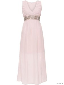 Designer Luxurius Damen Kleider Abendkleid Vertrieb20 Leicht Damen Kleider Abendkleid Boutique