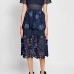 Designer Kreativ Kleid Midi VertriebDesigner Erstaunlich Kleid Midi Vertrieb