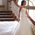 13 Kreativ Hochzeitskleider Preise Vertrieb17 Spektakulär Hochzeitskleider Preise Stylish