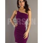 10 Kreativ Kleid Lila Kurz Boutique20 Top Kleid Lila Kurz für 2019