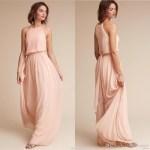 10 Elegant Kleider Zur Hochzeit Als Gast Günstig Boutique Erstaunlich Kleider Zur Hochzeit Als Gast Günstig Ärmel