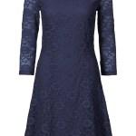 Fantastisch Abendkleid Blau Glitzer Bester Preis20 Perfekt Abendkleid Blau Glitzer Ärmel