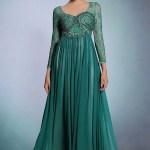 10 Wunderbar Abendkleid Lang Grün BoutiqueAbend Wunderbar Abendkleid Lang Grün Stylish