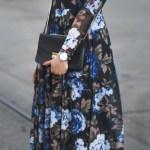15 Elegant Blumenkleid Kurz Stylish Einfach Blumenkleid Kurz für 2019