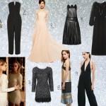 20 Erstaunlich Silvester Kleider Stylish13 Wunderbar Silvester Kleider Bester Preis