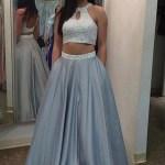 17 Elegant Kleid Glitzer Lang ÄrmelDesigner Luxus Kleid Glitzer Lang Ärmel