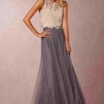 17 Einfach Festliches Kleid 48 Vertrieb15 Leicht Festliches Kleid 48 Vertrieb