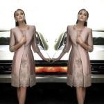 Designer Top Elegante Kleider Hochzeit Stylish Genial Elegante Kleider Hochzeit Design