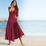 Formal Kreativ Kleid 42 ÄrmelAbend Ausgezeichnet Kleid 42 Design