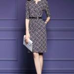 15 Schön Kleid Royalblau Kurz Spezialgebiet20 Genial Kleid Royalblau Kurz Boutique