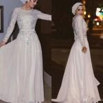 13 Großartig Abendkleider Lang Weiß DesignAbend Genial Abendkleider Lang Weiß Boutique