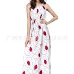 13 Perfekt Tolle Kleider Vertrieb20 Luxus Tolle Kleider Design