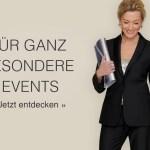 Abend Luxurius Abendmode Damen VertriebDesigner Top Abendmode Damen für 2019