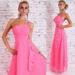 17 Cool Abendkleid Pink Lang DesignFormal Schön Abendkleid Pink Lang Boutique