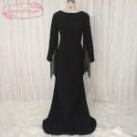 13 Top Abendkleider Langarm Bester PreisAbend Einzigartig Abendkleider Langarm Vertrieb