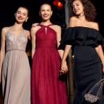 Designer Luxurius Ballkleidung Damen Bester Preis15 Luxus Ballkleidung Damen Galerie