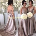 10 Schön Kleider Für Brautjungfern Vertrieb13 Luxurius Kleider Für Brautjungfern Galerie
