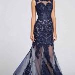 15 Leicht Schicke Abendkleider Lang für 201915 Coolste Schicke Abendkleider Lang Boutique