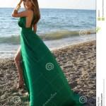 20 Genial Schönes Grünes Kleid Galerie13 Perfekt Schönes Grünes Kleid Design