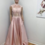 10 Perfekt Sehr Elegante Abendkleider Vertrieb15 Spektakulär Sehr Elegante Abendkleider Spezialgebiet