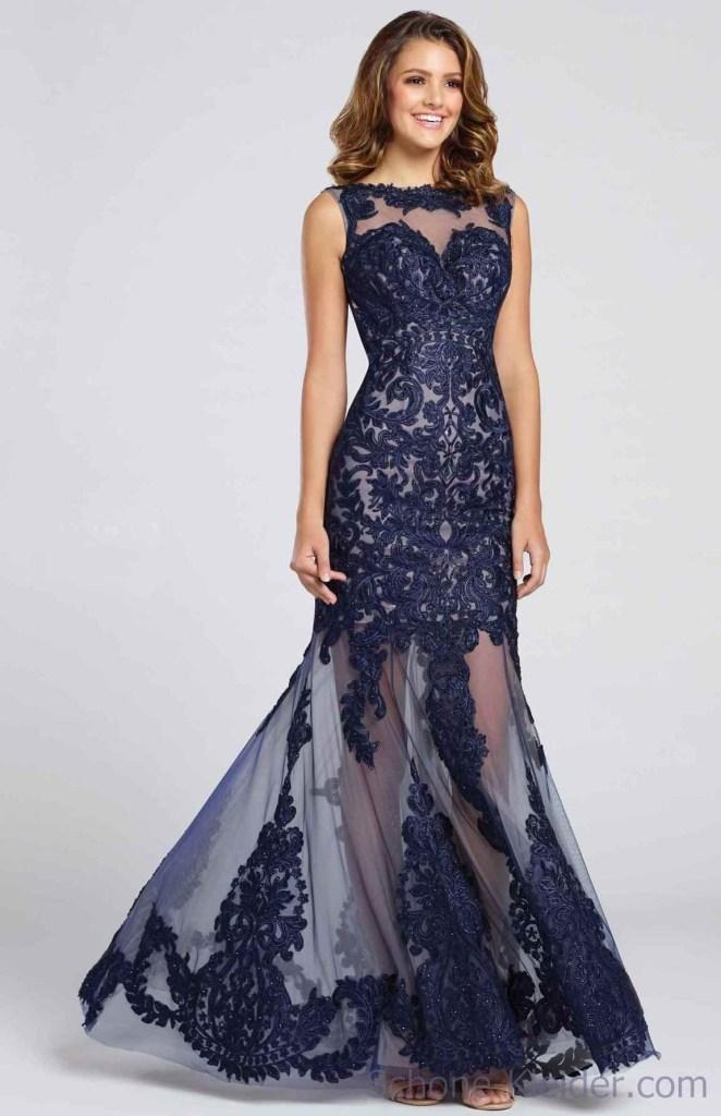 premium selection e21c4 7d29f 15 Schön Wunderschöne Lange Kleider Spezialgebiet - Abendkleid