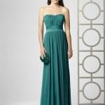 10 Coolste Günstige Abendkleider Vertrieb Schön Günstige Abendkleider Galerie