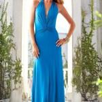 20 Perfekt Billige Abendkleider Lang Bester Preis Elegant Billige Abendkleider Lang Bester Preis