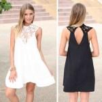 17 Wunderbar Kleider Bestellen BoutiqueDesigner Elegant Kleider Bestellen Stylish