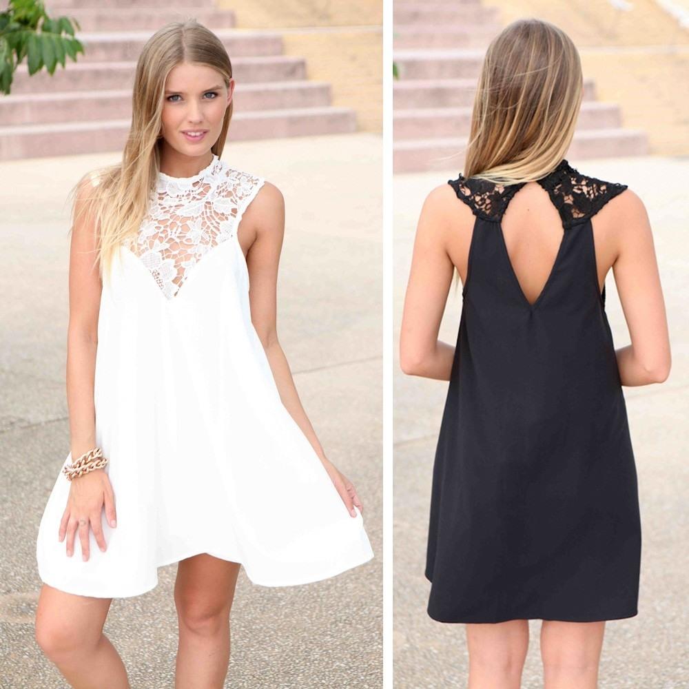 17 Wunderbar Kleider Bestellen BoutiqueDesigner Elegant Kleider Bestellen  Stylish 659da7b3fc