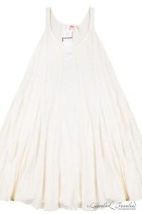 17 Perfekt Kleid A Linie Gr 48 Spezialgebiet20 Schön Kleid A Linie Gr 48 Stylish