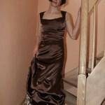 Designer Großartig Ausgefallene Abendmode DesignDesigner Luxus Ausgefallene Abendmode Design