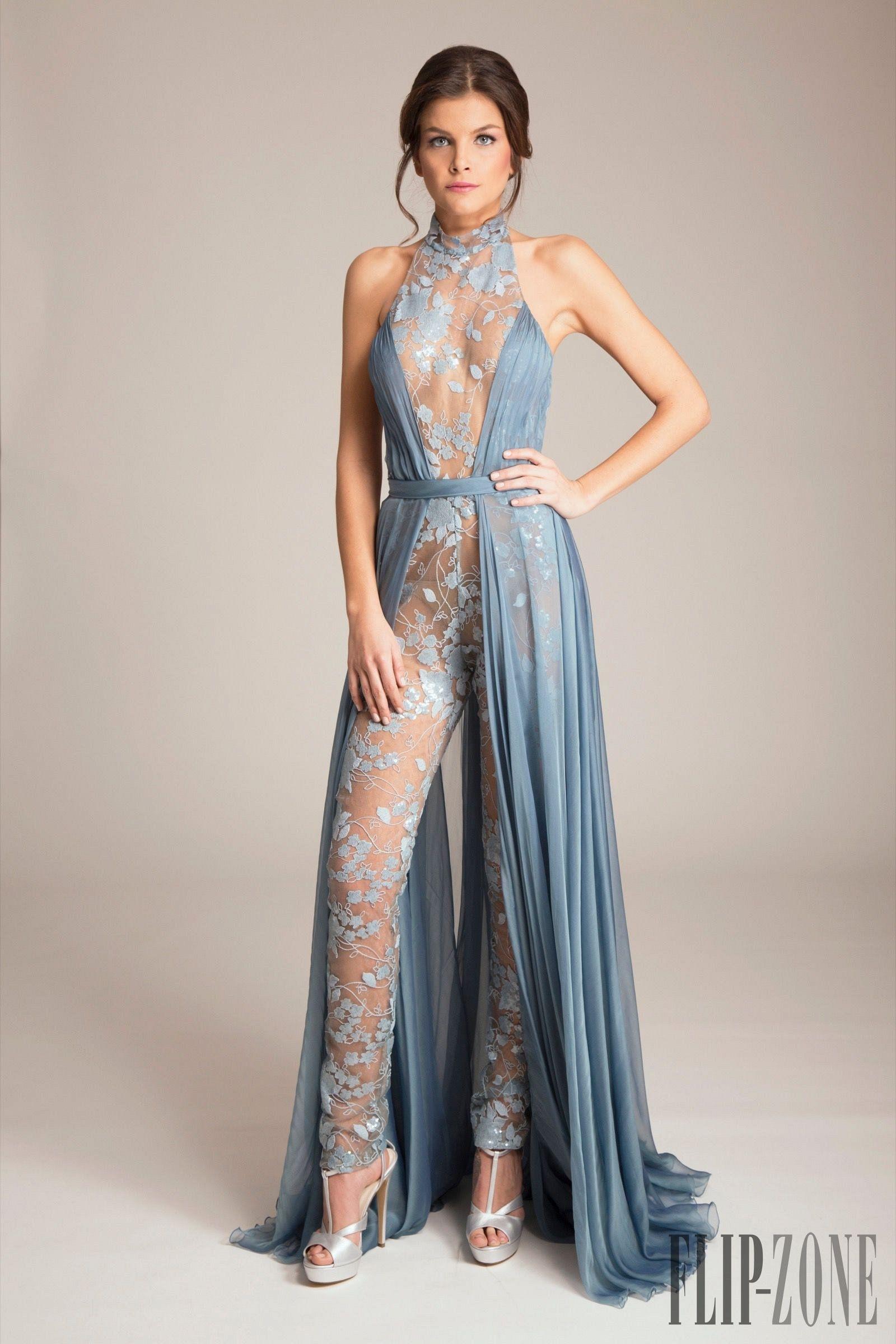 3b60f36fb5a8cd Ausgefallene abendkleider gunstig lang – Stylische Kleider für jeden tag