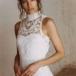 Designer Ausgezeichnet Brautmode Online Kaufen GalerieFormal Perfekt Brautmode Online Kaufen Galerie