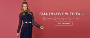 Erstaunlich Elegante Moderne Kleider Bester Preis17 Cool Elegante Moderne Kleider Design