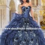 Formal Erstaunlich Ballkleider Sale Online Bester Preis17 Schön Ballkleider Sale Online Design