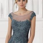 Formal Erstaunlich Kleider Für Besondere Anlässe Günstig Boutique17 Elegant Kleider Für Besondere Anlässe Günstig Stylish